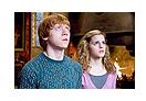 Potterish :: Harry Potter, o Ickabog, Animais Fantásticos e JK Rowling Prévia de Enigma do Príncipe será exibida no Oscar