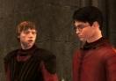 Potterish :: Harry Potter, o Ickabog, Animais Fantásticos e JK Rowling Videogame de EdP tem sua primeira crítica disponível