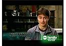 Potterish :: Harry Potter, o Ickabog, Animais Fantásticos e JK Rowling EdP: Veja o primeiro sneak peek legendado da ABC Family!