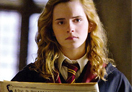 edp130 - Nova foto de Hermione em EdP e presente da Emma