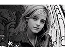 emmawatson28 - Vídeo: Emma Watson diz que prefere Rony