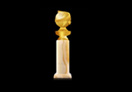 Potterish :: Harry Potter, o Ickabog, Animais Fantásticos e JK Rowling Thompson, Gleeson e Fiennes indicados ao Globo de Ouro