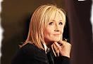 Potterish :: Harry Potter, o Ickabog, Animais Fantásticos e JK Rowling Amigo de Jo Rowling fala sobre enciclopédia Potteriana