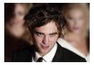 robert - Novo filme de Robert Pattinson tem pôster divulgado