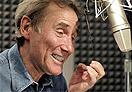 jimdale1 - Jim Dale revela seus truques nos audiobooks de HP