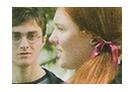 Potterish :: Harry Potter, o Ickabog, Animais Fantásticos e JK Rowling Feliz Aniversário, Lílian Evans Potter!