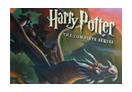 """box - Scholastic lança Box com os 7 livros da série """"Harry Potter"""""""