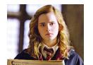 Potterish :: Harry Potter, o Ickabog, Animais Fantásticos e JK Rowling Emma Watson começa a gravar o sétimo filme amanhã!