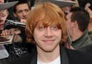 Potterish :: Harry Potter, o Ickabog, Animais Fantásticos e JK Rowling Rupert Grint presente na première mundial de Cherrybomb