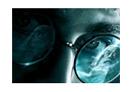 """Potterish :: Harry Potter, o Ickabog, Animais Fantásticos e JK Rowling [Atualizado] Veja os primeiros pôsteres do filme """"Enigma do Príncipe""""!"""
