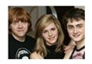 """Potterish :: Harry Potter, o Ickabog, Animais Fantásticos e JK Rowling Astros de HP entre os """"atores que mais faturaram com filmes"""""""