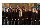 Potterish :: Harry Potter, o Ickabog, Animais Fantásticos e JK Rowling Vídeos de entrevistas com o elenco e equipe técnica de HP