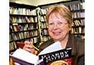 Potterish :: Harry Potter, o Ickabog, Animais Fantásticos e JK Rowling Leitura do sétimo livro em 47 minutos!