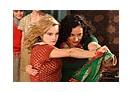 """Potterish :: Harry Potter, o Ickabog, Animais Fantásticos e JK Rowling Comercial da BBC exibe imagens de """"Ballet Shoes"""""""