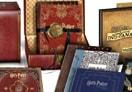 Potterish :: Harry Potter, o Ickabog, Animais Fantásticos e JK Rowling OdF: Lançamento de Box Set em dezembro