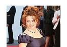 Helena Bonham Carter fala sobre sua gravidez