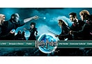 Potterish :: Harry Potter, o Ickabog, Animais Fantásticos e JK Rowling Entrevista exclusiva com visitante dos estúdios Leavesden