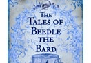 Potterish :: Harry Potter, o Ickabog, Animais Fantásticos e JK Rowling Jo Rowling fala sobre lançamento de 'Beedle'