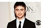Potterish :: Harry Potter, o Ickabog, Animais Fantásticos e JK Rowling [Atualizado] Daniel convida filhas de Obama para visita ao set de RdM