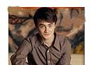Potterish :: Harry Potter, o Ickabog, Animais Fantásticos e JK Rowling Vídeo com cenas inéditas dos bastidores de DB