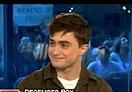 Potterish :: Harry Potter, o Ickabog, Animais Fantásticos e JK Rowling Dan se prepara para iniciar as gravações de EdP