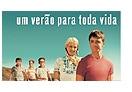 Potterish :: Harry Potter, o Ickabog, Animais Fantásticos e JK Rowling Um Verão Para Toda Vida: 2 de novembro no Brasil