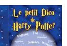 Potterish :: Harry Potter, o Ickabog, Animais Fantásticos e JK Rowling Editora francesa irá lançar dicionário de Harry Potter