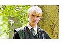 Potterish :: Harry Potter, o Ickabog, Animais Fantásticos e JK Rowling Tom opina sobre nudez em RdM e diz ter medo de Ralph