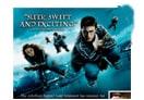 """Confirmado: DVD de """"OdF"""" dia 11 de dezembro nos EUA"""