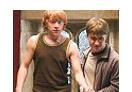 Potterish :: Harry Potter, o Ickabog, Animais Fantásticos e JK Rowling Pequenas novas imagens de Enigma do Príncipe