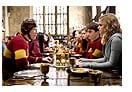 Potterish :: Harry Potter, o Ickabog, Animais Fantásticos e JK Rowling Warner divulga mais quatro fotos de EdP em alta resolução!