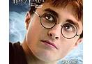 Potterish :: Harry Potter, o Ickabog, Animais Fantásticos e JK Rowling Nick Magazine publica fotos de Enigma do Príncipe