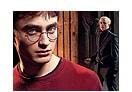 Potterish :: Harry Potter, o Ickabog, Animais Fantásticos e JK Rowling [Atualizado #2] Sneak peek americano de EdP legendado!