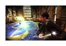 Potterish :: Harry Potter, o Ickabog, Animais Fantásticos e JK Rowling Produtor fala sobre a trilha sonora do game de EdP