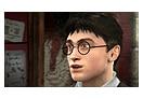 Potterish :: Harry Potter, o Ickabog, Animais Fantásticos e JK Rowling Novas fotos divulgadas do jogo Enigma do Príncipe