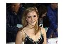 """Potterish :: Harry Potter, o Ickabog, Animais Fantásticos e JK Rowling Emma como """"Melhor Atriz"""" do 2007 Gouden Flip"""