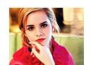 Potterish :: Harry Potter, o Ickabog, Animais Fantásticos e JK Rowling EdP será uma comédia romântica segundo Emma Watson