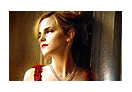 Emma Watson: faculdade após RdM