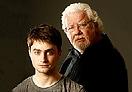 Potterish :: Harry Potter, o Ickabog, Animais Fantásticos e JK Rowling Primeiras críticas ao Daniel Radcliffe na Brodway