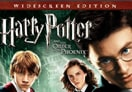 DVD na Espanha