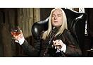 isaacs1 - Jason Isaacs fala sobre Lúcio Malfoy e Relíquias da Morte