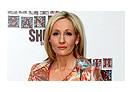 Potterish :: Harry Potter, o Ickabog, Animais Fantásticos e JK Rowling JK: a mais endinheirada de novo