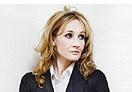 Potterish :: Harry Potter, o Ickabog, Animais Fantásticos e JK Rowling JK Rowling recebe prêmio James Joyce da UCD