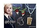Potterish :: Harry Potter, o Ickabog, Animais Fantásticos e JK Rowling Mais produtos de Harry Potter na Noble Collection