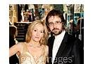Potterish :: Harry Potter, o Ickabog, Animais Fantásticos e JK Rowling J.K. diz que se casou com Harry