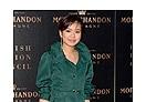 "Potterish :: Harry Potter, o Ickabog, Animais Fantásticos e JK Rowling Katie Leung é indicada ao ""Scottish Style Awards"""