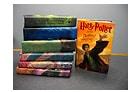 Potterish :: Harry Potter, o Ickabog, Animais Fantásticos e JK Rowling JK doa coleção autografada para National Braille Press