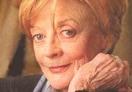 Potterish :: Harry Potter, o Ickabog, Animais Fantásticos e JK Rowling Maggie Smith luta contra câncer de mama