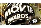 Potterish :: Harry Potter, o Ickabog, Animais Fantásticos e JK Rowling Beijo de OdF concorre ao MTV Movie Awards 2008