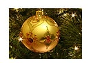 Potterish :: Harry Potter, o Ickabog, Animais Fantásticos e JK Rowling Feliz Natal!